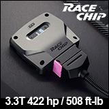 racechip tune